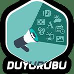 DUYURUBU